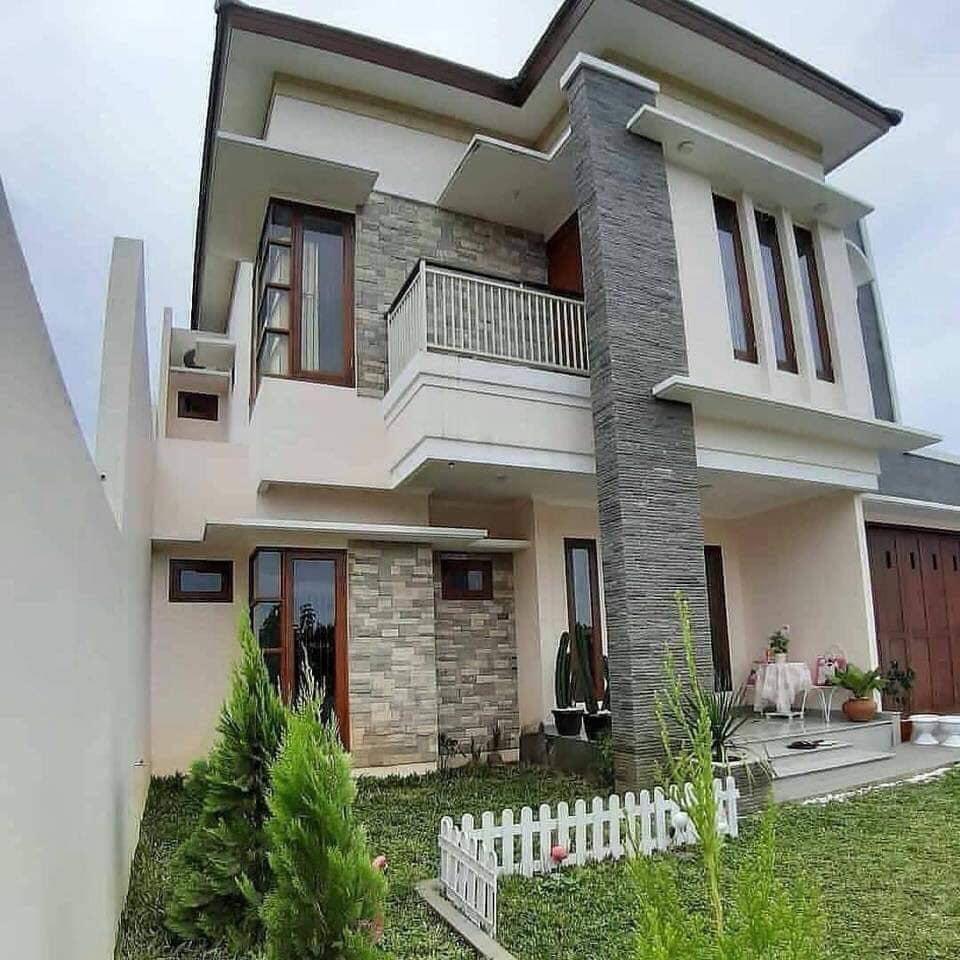 Xây nhà Nha Trang